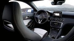 Mercedes Classe A 2012 - Immagine: 44