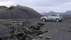 Mercedes Classe A 2012 - Immagine: 55