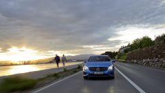 Mercedes Classe A 2012 - Immagine: 10