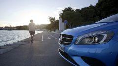Mercedes Classe A 2012 - Immagine: 34