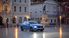 Mercedes Classe A 2012 - Immagine: 36