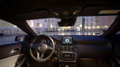 Mercedes Classe A 2012 - Immagine: 4