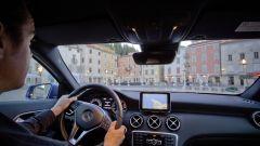 Mercedes Classe A 2012 - Immagine: 31