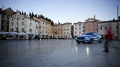 Mercedes Classe A 2012 - Immagine: 28