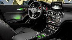 Mercedes Classe A 2016 - Immagine: 28