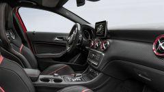 Mercedes Classe A 2016 - Immagine: 30