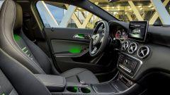 Mercedes Classe A 2016 - Immagine: 34