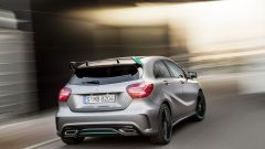 Mercedes Classe A 2016 - Immagine: 26