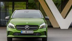 Mercedes Classe A 2016 - Immagine: 4