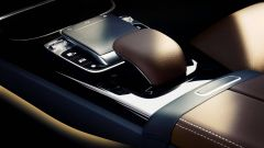 Mercedes Classe A 2018: sarà anche ibrida plug-in - Immagine: 4