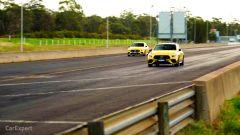 Mercedes Classe A: le versioni AMG a confronto