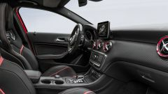 Mercedes Classe A MY 2016 - Immagine: 33