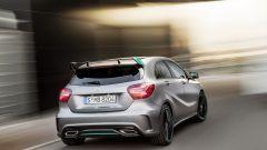 Mercedes Classe A MY 2016 - Immagine: 25