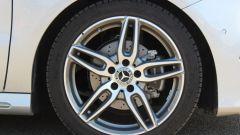 "Mercedes Classe B 200 d Premium Tech: lusso e spazio ""in saldo""  - Immagine: 6"