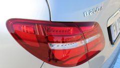 "Mercedes Classe B 200 d Premium Tech: lusso e spazio ""in saldo""  - Immagine: 8"