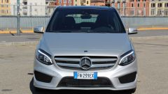 "Mercedes Classe B 200 d Premium Tech: lusso e spazio ""in saldo""  - Immagine: 11"