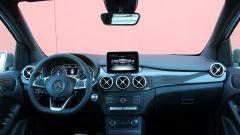 "Mercedes Classe B 200 d Premium Tech: lusso e spazio ""in saldo""  - Immagine: 4"