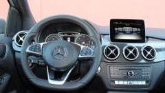 "Mercedes Classe B 200 d Premium Tech: lusso e spazio ""in saldo""  - Immagine: 12"