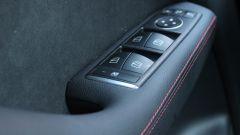 "Mercedes Classe B 200 d Premium Tech: lusso e spazio ""in saldo""  - Immagine: 13"