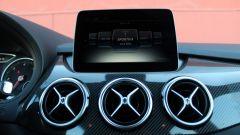 "Mercedes Classe B 200 d Premium Tech: lusso e spazio ""in saldo""  - Immagine: 14"