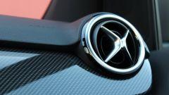 "Mercedes Classe B 200 d Premium Tech: lusso e spazio ""in saldo""  - Immagine: 15"
