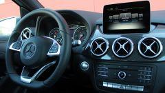"Mercedes Classe B 200 d Premium Tech: lusso e spazio ""in saldo""  - Immagine: 16"