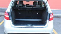 "Mercedes Classe B 200 d Premium Tech: lusso e spazio ""in saldo""  - Immagine: 17"