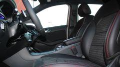 "Mercedes Classe B 200 d Premium Tech: lusso e spazio ""in saldo""  - Immagine: 18"