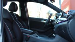"Mercedes Classe B 200 d Premium Tech: lusso e spazio ""in saldo""  - Immagine: 19"