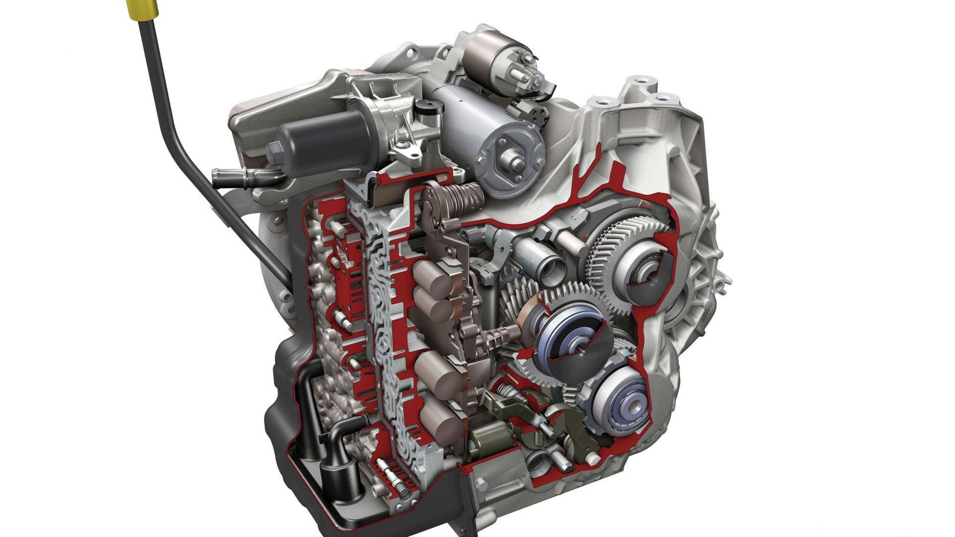 Immagine 157: Mercedes Classe B 2012