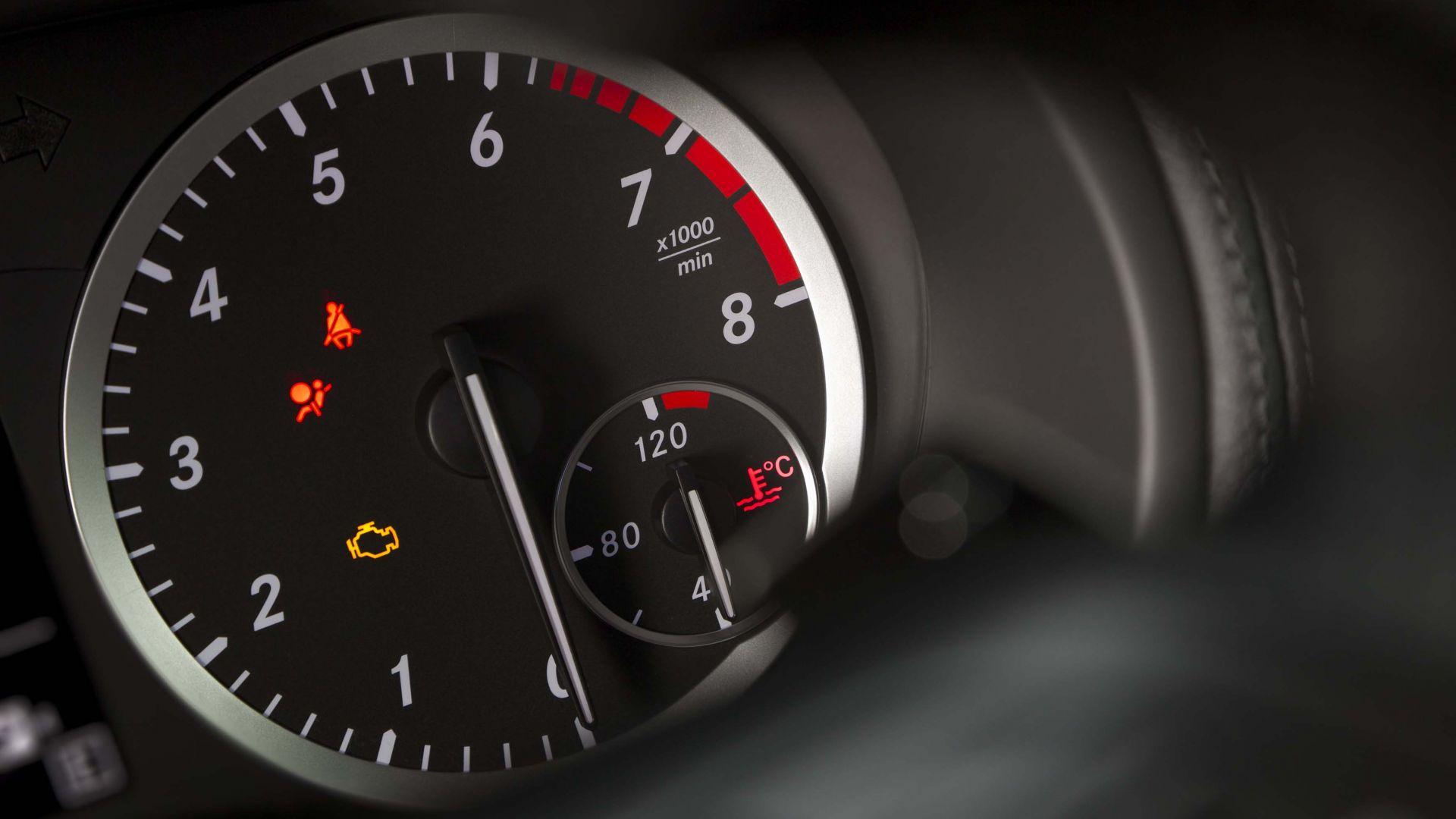 Immagine 122: Mercedes Classe B 2012