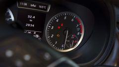 Immagine 120: Mercedes Classe B 2012