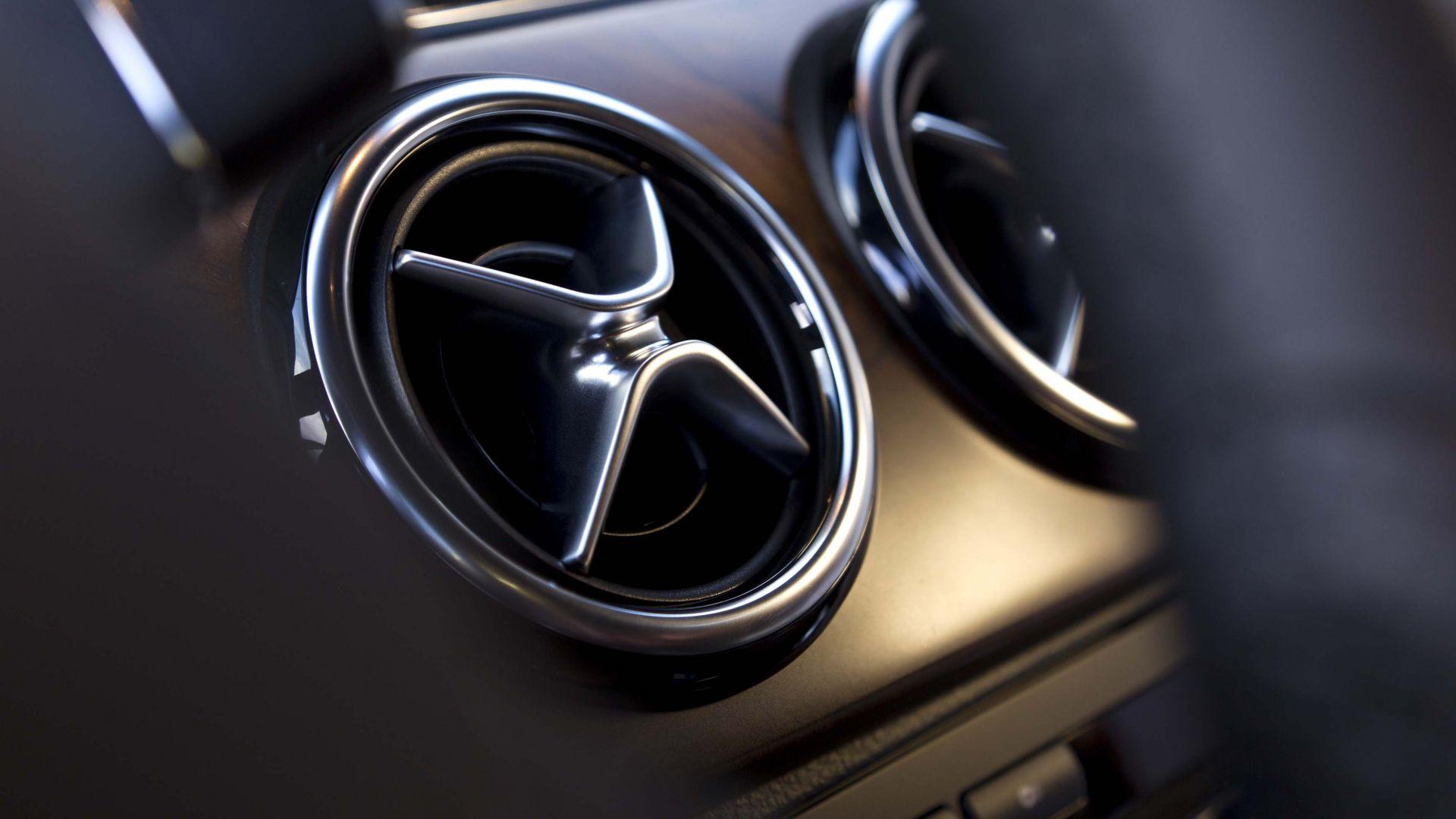 Immagine 115: Mercedes Classe B 2012