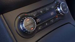 Immagine 137: Mercedes Classe B 2012