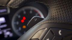 Immagine 130: Mercedes Classe B 2012
