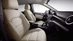 Immagine 97: Mercedes Classe B 2012