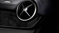 Immagine 111: Mercedes Classe B 2012