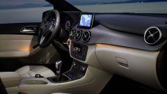 Immagine 102: Mercedes Classe B 2012
