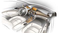 Immagine 139: Mercedes Classe B 2012