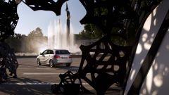 Immagine 17: Mercedes Classe B 2012