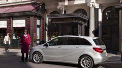 Immagine 28: Mercedes Classe B 2012
