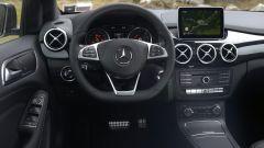 Mercedes Classe B 2015 - Immagine: 24
