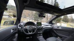 Mercedes Classe B 2015 - Immagine: 3