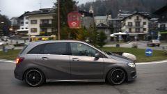 Mercedes Classe B 2015 - Immagine: 9