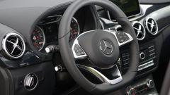 Mercedes Classe B 2015 - Immagine: 26