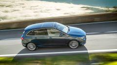 Nuova Mercedes Classe B: monovolume in salsa Classe A - Immagine: 3