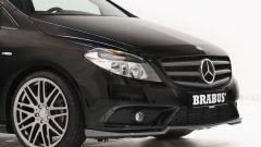 Mercedes Classe B Brabus - Immagine: 1