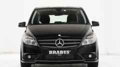 Mercedes Classe B Brabus - Immagine: 4
