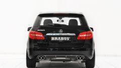 Mercedes Classe B Brabus - Immagine: 11