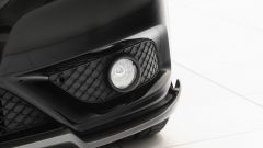 Mercedes Classe B Brabus - Immagine: 9